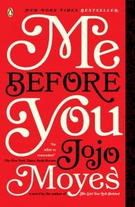 me-before-you-jojo-moyes-cover-195x300